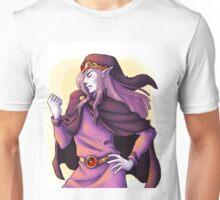 Vaati Unisex T-Shirt