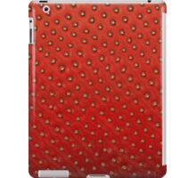 Strawberry IPad iPad Case/Skin