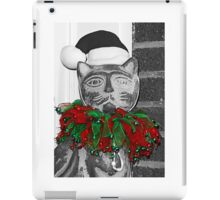 Jingle those Bells !  iPad Case/Skin