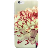 Hold onto the Light iPhone Case/Skin