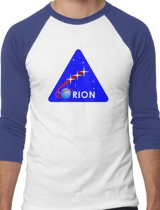 Project Orion NASA T-Shirt