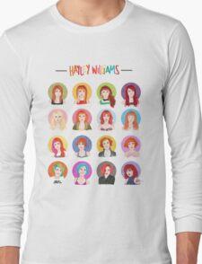 HW  T-Shirt