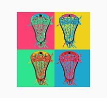 Lacrosse BIG4 MEGA T-Shirt
