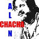 Malang Chacha by sugi007