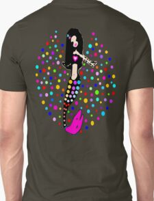 ♔♥Gorgeous Sparkling Little Mermaid Clothing & Stickers♥♔ T-Shirt
