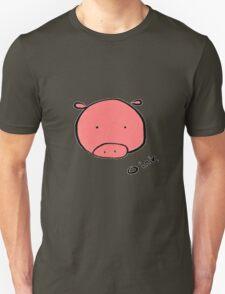 BUBBLEPIG T-Shirt