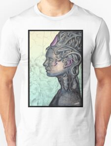Icon 01 T-Shirt