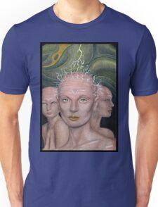 Icon 04 Unisex T-Shirt