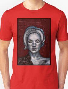Icon 05 T-Shirt