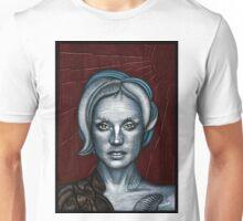 Icon 05 Unisex T-Shirt