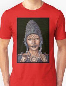 Icon 06 T-Shirt