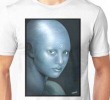 Icon 09 Unisex T-Shirt