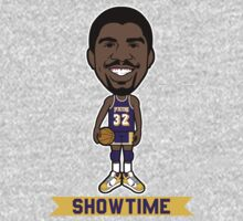 "VICTRS "" It's Showtime"" Pro-Toon Kids Clothes"