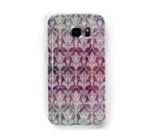 Cosmic 221B Wallpaper Samsung Galaxy Case/Skin