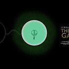 The Great Gatsby by Harry Bradley