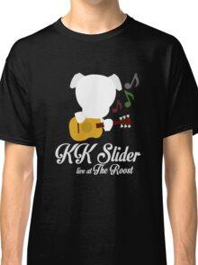 KK Slider Classic T-Shirt