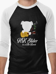 KK Slider T-Shirt