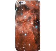 Galaxy iPhone Case iPhone Case/Skin