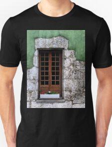 Windows 4 T-Shirt