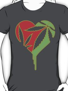 """""""WE LOVE YOU, MARY JANE!"""" T-Shirt"""