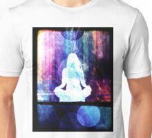 Goddess/Pisces Unisex T-Shirt
