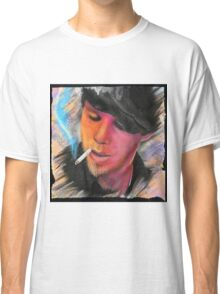 Tom Waits Classic T-Shirt