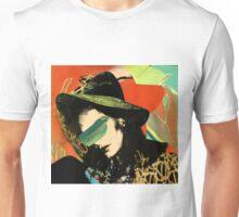 AvAnT GaRdE. Unisex T-Shirt