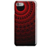 Ancient Sacred Symbol iPhone Case/Skin