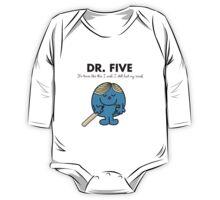 Dr Five Kids Clothes