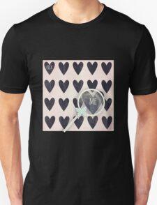 Pick Me Unisex T-Shirt