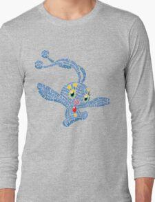 Manaphy T-Shirt