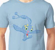 Manaphy Unisex T-Shirt