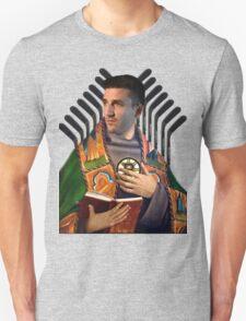 Saint Patrice Unisex T-Shirt