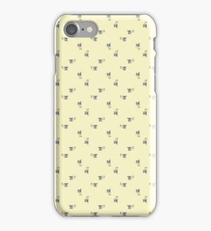 Tiny Koala iPhone Case/Skin