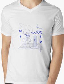Oshin Adaptation T-Shirt