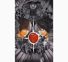 Death Note Classic T-Shirt