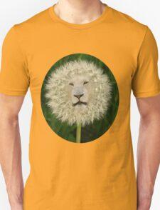 ☝ ☞DANDELION TEE SHIRT~DANDY LION TEE SHIRT LOL ☝ ☞ Unisex T-Shirt