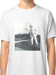 Yep Classic T-Shirt