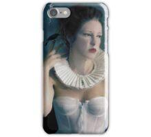 Goodbye My Lover iPhone Case/Skin