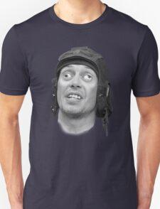Looks Good To Me T-Shirt