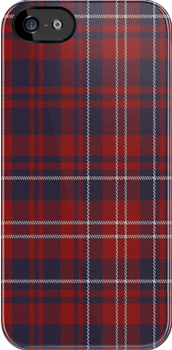 02865 Union County, North Carolina E-fficial Fashion Tartan Fabric Print Iphone Case by Detnecs2013