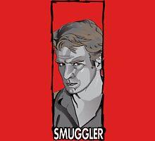 Smuggler Unisex T-Shirt