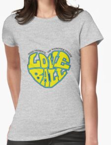 LoveBall T-Shirt