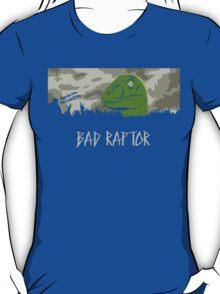 Bad Raptor T-Shirt