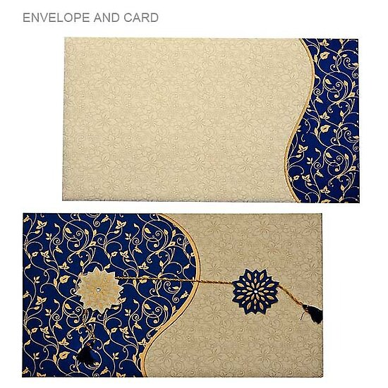 W 4426 Wedding Invitations Indian Online Cards By Mariaedwards
