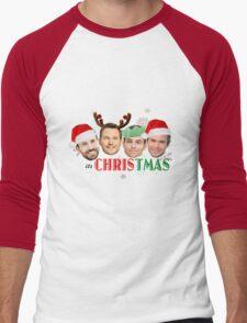 its CHRIStmas T-Shirt