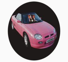 ❤‿❤ GIZMO DRIVES TEE SHIRT ❤‿❤ by ✿✿ Bonita ✿✿ ђєℓℓσ