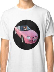 ❤‿❤ GIZMO DRIVES TEE SHIRT ❤‿❤ Classic T-Shirt