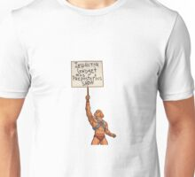 Preposterous! Unisex T-Shirt
