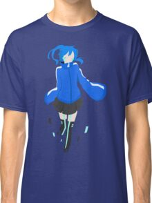 Mekakucity Actors - Ene Classic T-Shirt